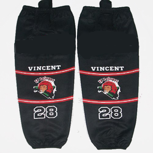 Sample Socks
