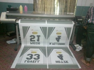 Sublimation Printner (2)